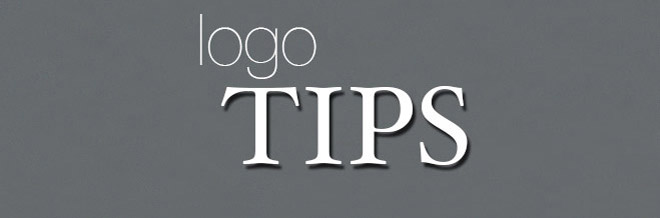 6 Tips on how to Make a Good Logo