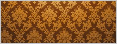 Damask free pattern