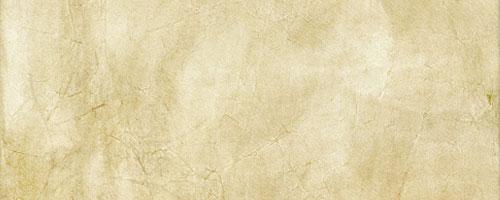 200+ High Quality Free Paper Background Textures to Grab | Naldz ...