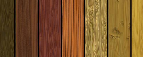 Wood uncut free