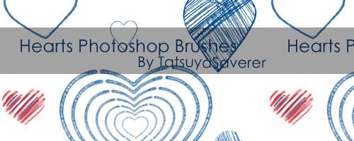 brush8