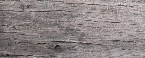 dirty wood texture