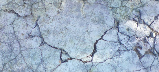 concrete texture free
