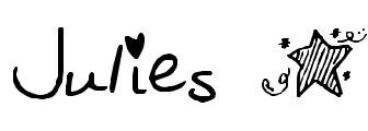 cute hand drawn fonts