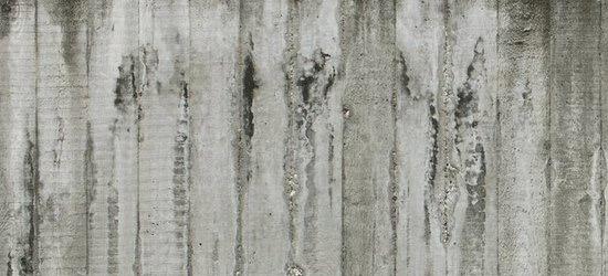 plank concrete texture