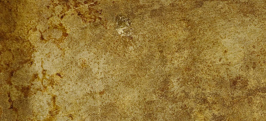 yellow concrete texture stained concrete texture seamless