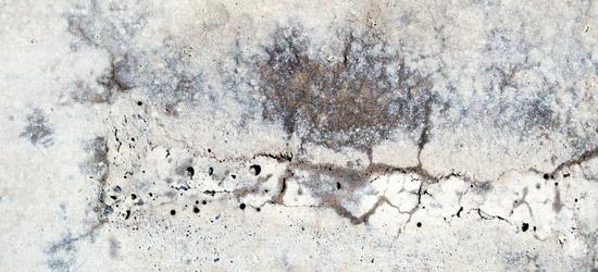 marbled concrete texture