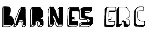 buff hand drawn fonts