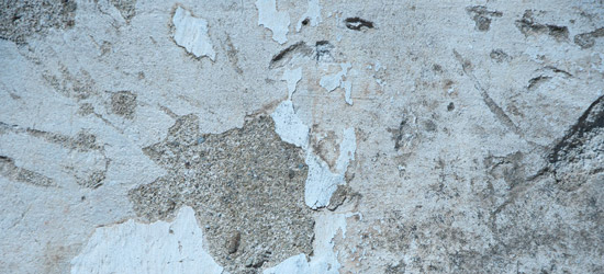 crack concrete texture