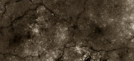 fractal concrete texture