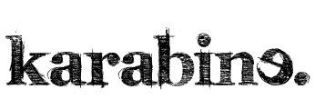 carbine free fonts
