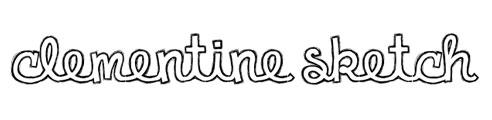 cursive drawn fonts free