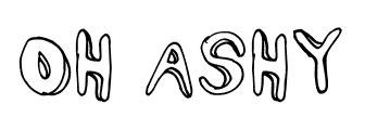 gloomy fonts free