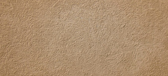 brown concrete texture stained concrete texture seamless