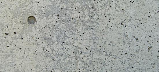 concrete textures free