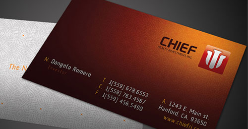 60 most beautiful and creative business cards design for Most beautiful business cards