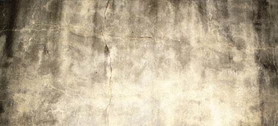 60 Extremely Useful Free Concrete Texture Backgrounds