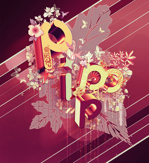 Tipografi Tasarım 12