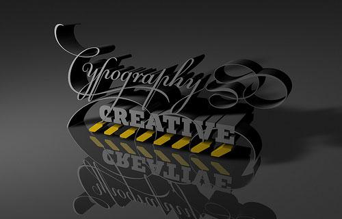 Tipografi Tasarım 29