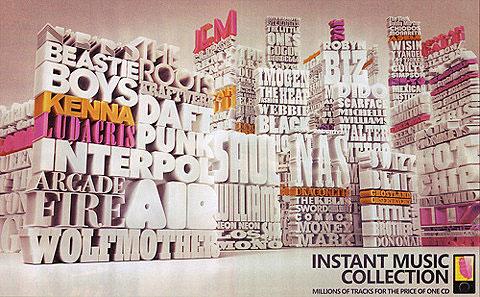 Tipografi Tasarım 38