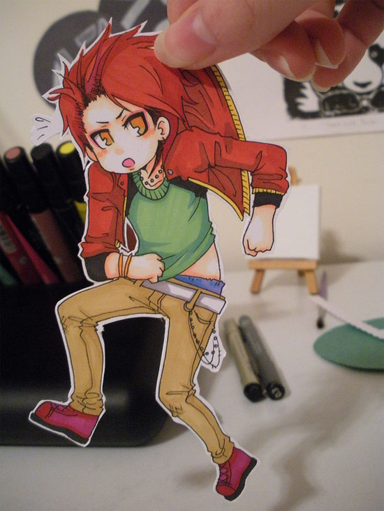 anime31