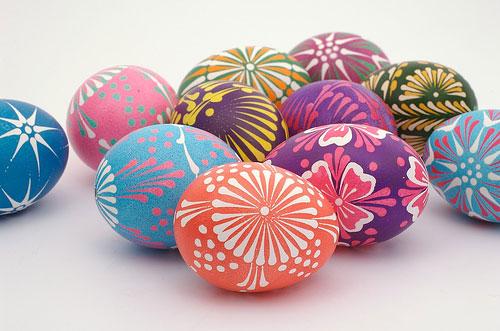 egg17