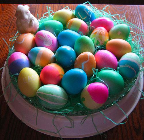egg27