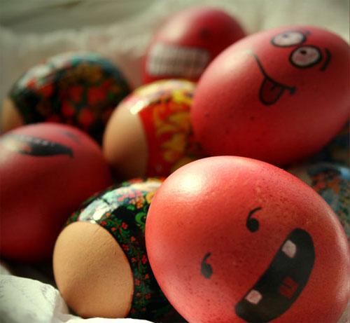 egg34