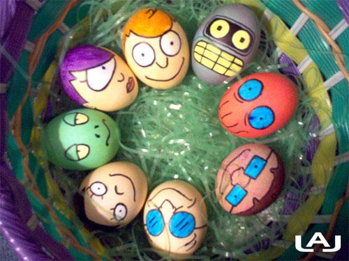 egg36