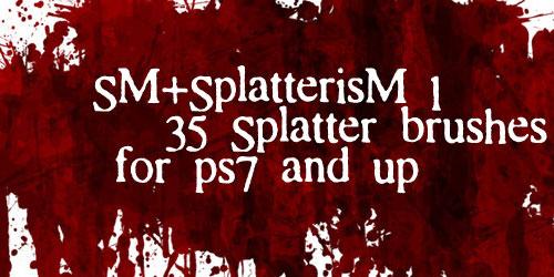 splat21