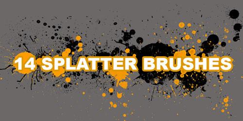 splat9