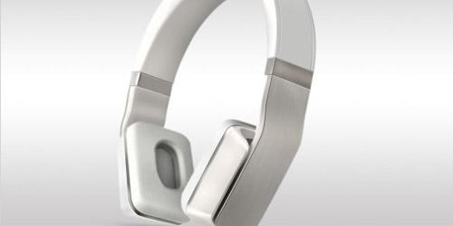 headset icons photoshop