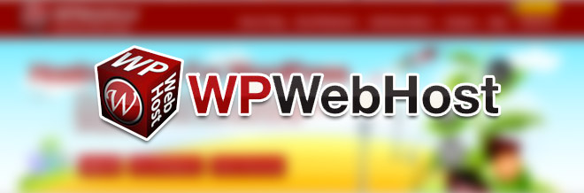 Review on WPWebHost: Best Web Hosting for WordPress User