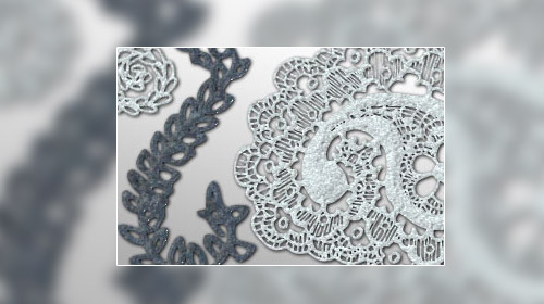 free photoshop paisley custom shapes