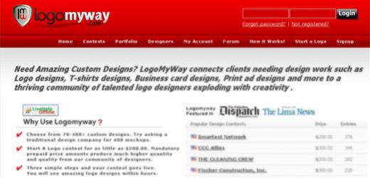 logomyway1