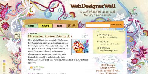 water color website