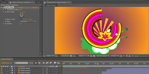Line Art Animation After Effects : Most amazing adobe after effects tutorials you need to