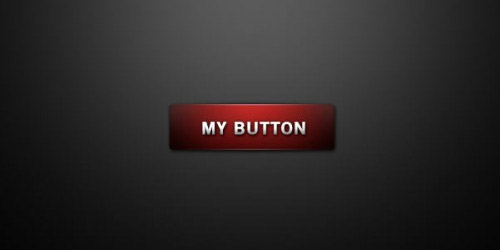 Buttons and Badges tutorial