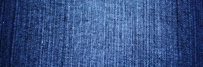 10 Free High Quality Jeans Textures Naldz Graphics