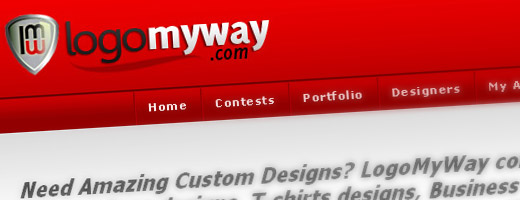 Logo Designers WIN cash prizes from $200 to $1000 in