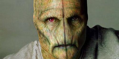 Horror Photoshop Tutorials