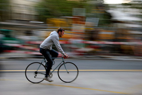40 Examples Of Panning Shots In Photography Naldz Graphics