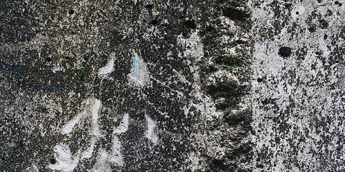 Free Dirty Wall Texture