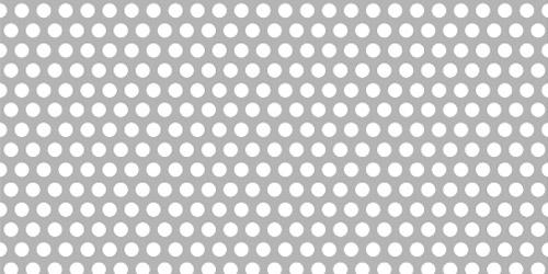 Free Illustrator Pattern