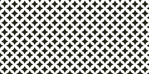 Free Illustrator Pattern