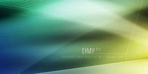 GIMP Tutorials