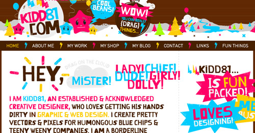 jason santa maria on web typography pdf