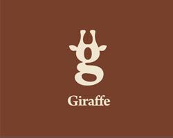 Brown Logo