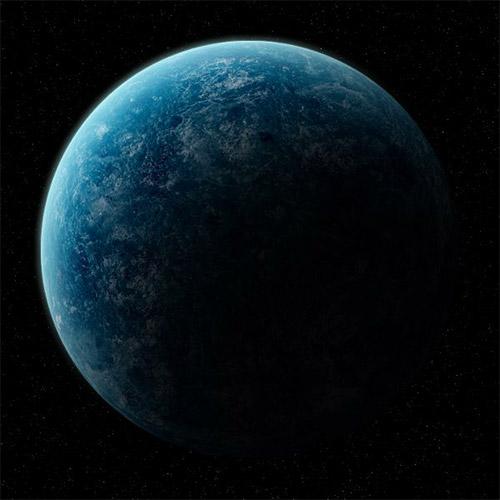 planet gimp tutorial