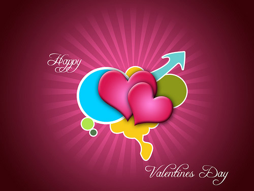 44 Free Valentine Wallpapers for the Season of Hearts | Naldz Graphics